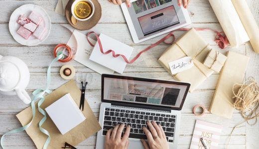 未経験者からスキルアップしたい!web制作やプログラミングの勉強は、書籍よりもオンライン学習がおすすめ!