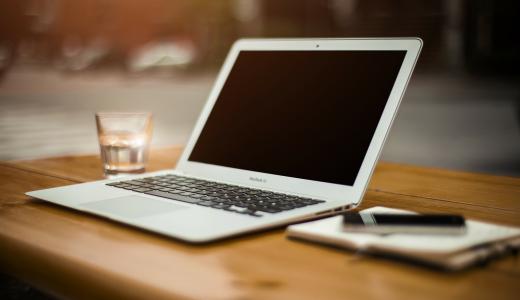 【Blog】考えてしまうとネタがない!となるのでとにかく経験や体験をブログに書くことをやってみることにした。