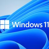 Mac(intel製)のParallels環境にWindows11をインストールする方法。